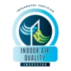 360 Mold Services - Indoor Air Quality Logo
